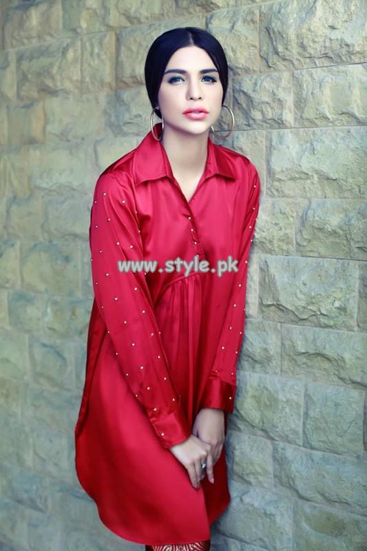 Maheen Karim Eid Collection 2013 For Women 009