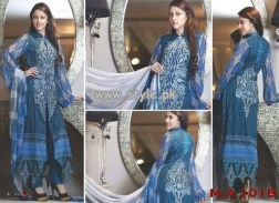 Monsoon Festivana Collection 2013 Volume 2 For Eid 007