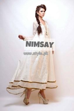 Nimsay Eid Arrivals 2013 For Girls 002
