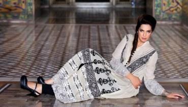 Origins Eid Collection 2013 for Women