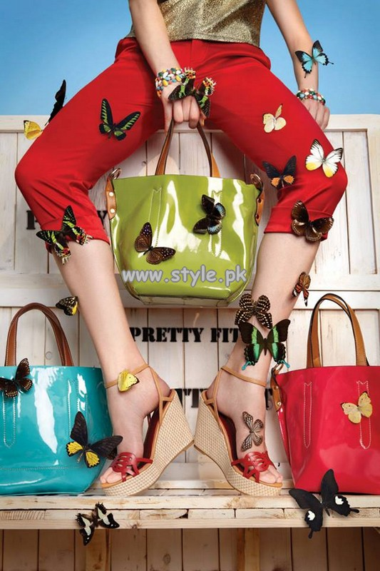PrettyFit Mid Summer Collection 2013 For Men and Women 004