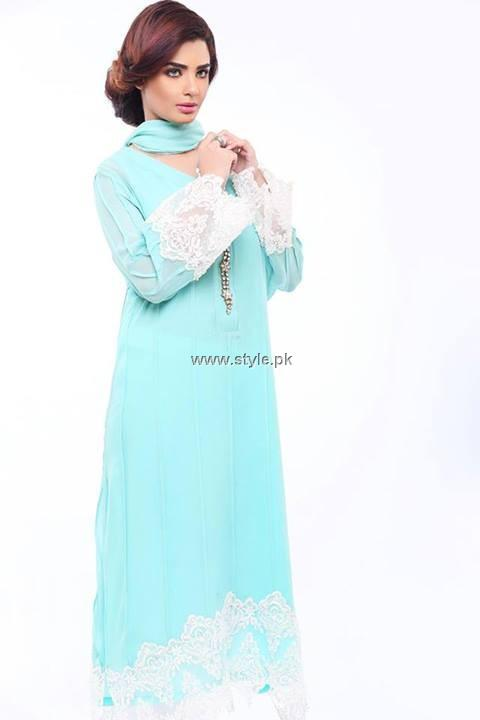 Rabiya Mumtaz Casual Wear Collection 2013 for Women