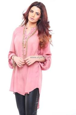 Rabiya Mumtaz Casual Wear Collection 2013 for Women 006