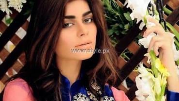 Rehan & Muzammil Eid Collection 2013 for Women