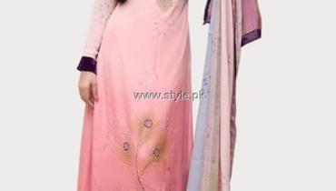 Silkasia Chiffon Dresses 2013 for Women