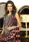 Zinnia Collection 2013 by ZTM For Ladies