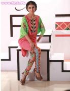 kayseria pret collection 2013 (13)