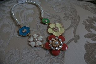 Abraaj Accessories Collection 2013 For Women 005