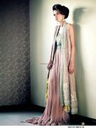 Ayesha-Somaya 2013 Bridal and Formal Wear Collection