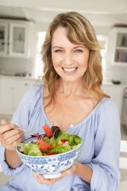 Diets Which Save You from Skincare Damage