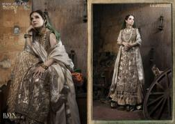 Fahad Hussayn Fall Collection 2013 for Women 002