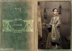 Fahad Hussayn Fall Collection 2013 for Women 003