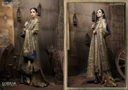 Fahad Hussayn Fall Collection 2013 for Women 009