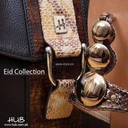 HUB Eid Collection 2013 for Women 003