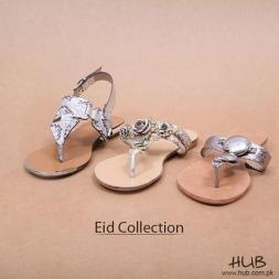 HUB Eid Collection 2013 for Women 005