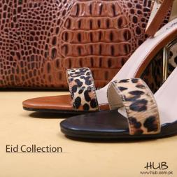 HUB Eid Collection 2013 for Women 006