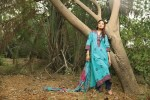 Khaadi Cotton Collection 2013 for Women