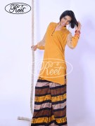 Reet Casual Wear Collection 2013 for Women