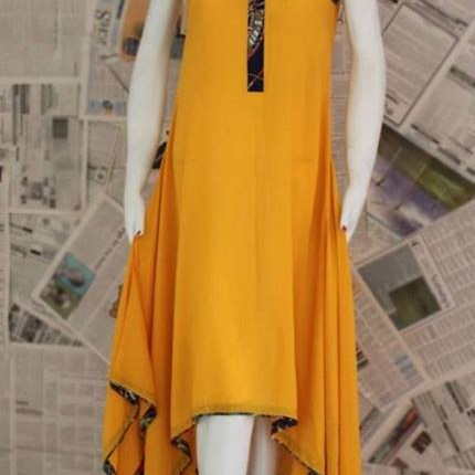 Stitched Stories Fall Collection 2013 for Women
