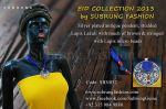 Subrung Fashion Gems Jewelry 2013 (14)