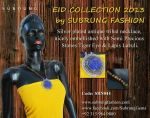 Subrung Fashion Gems Jewelry 2013 (7)