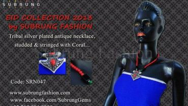 Subrung Fashion Gems Jewelry 2013 (16)