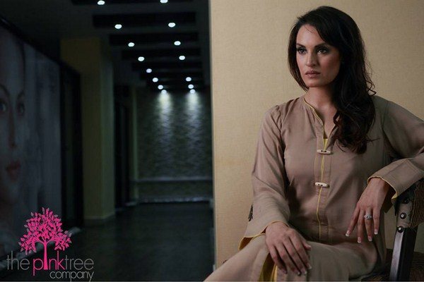 The PinkTree Company Casual Wear Collection 2013 For Women 006