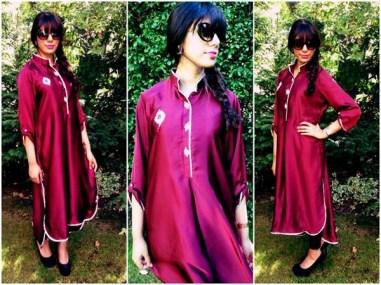 Heena Ayub Eid Ul Azha Collection 2013 For Women 0010