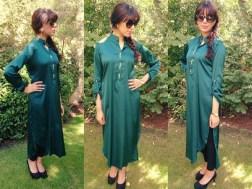 Heena Ayub Eid Ul Azha Collection 2013 For Women 008