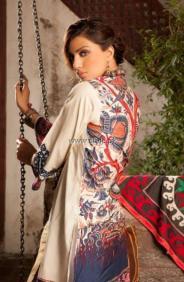 Khaadi Pret 2013 New Arrivals For Women 001