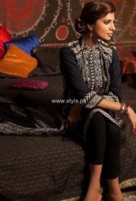 Khaadi Pret 2013 New Arrivals For Women 002