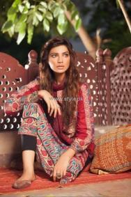 Khaadi Pret 2013 New Arrivals For Women 003