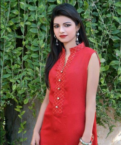 Khas Stores Casual Wear Collection 2013 for Women