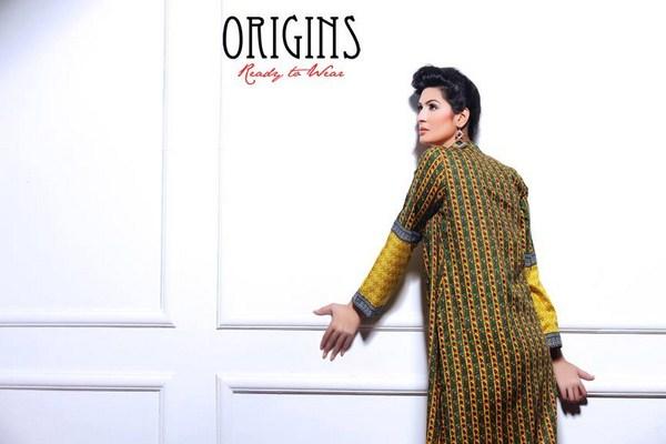 Origins Midsummer Dresses 2013 For Women 005