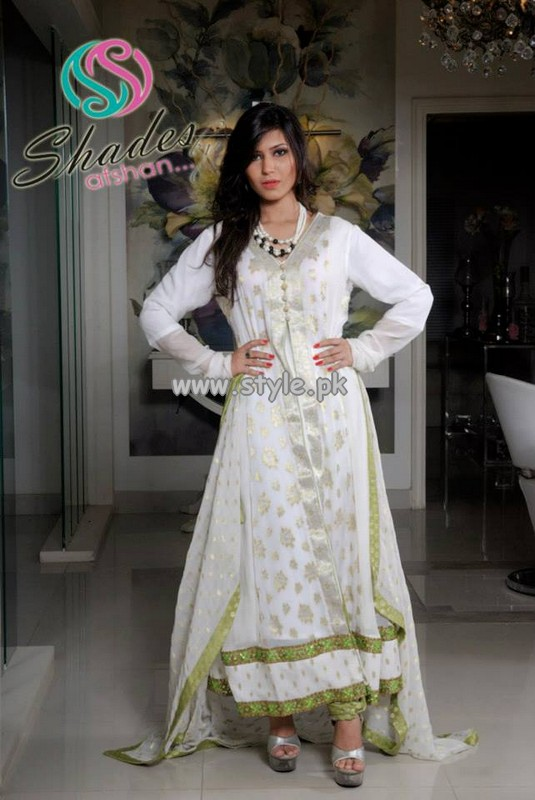 Shades by Afshan Eid Collection 2013 For Women 011