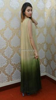 Teena by Hina Butt Fall Collection 2013 for Women 001