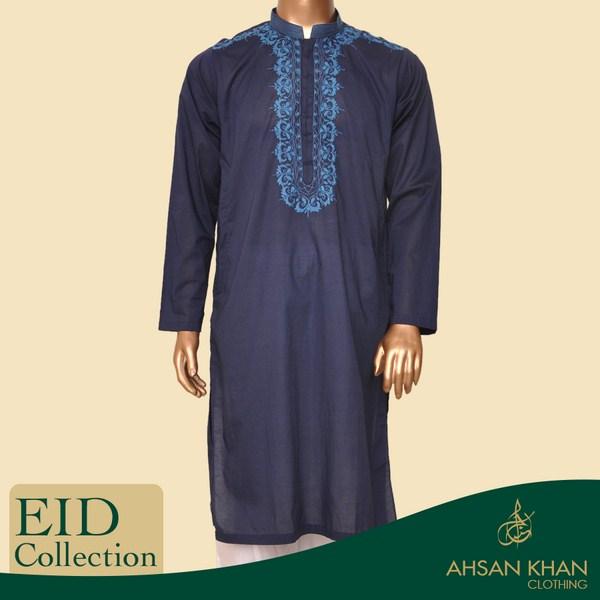 Ahsan Khan Eid Ul Azha Collection 2013 For Men 008