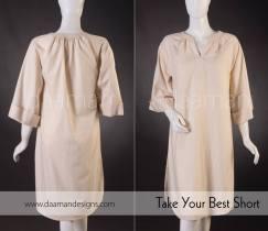 Daaman Eid-Ul-Adha Collection 2013 For Women 1