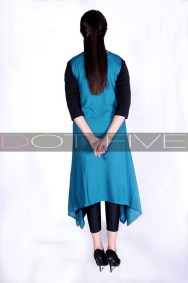 Dot Five Fall Collection 2013 For Women 002