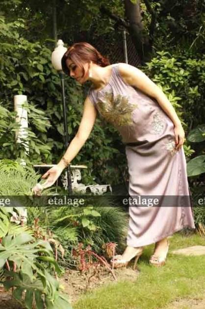 Etalage Party Dresses 2013 For Women 001