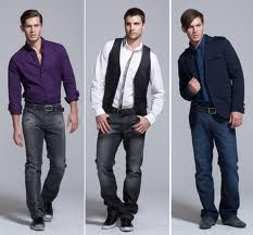 How Men can control craze for fashion
