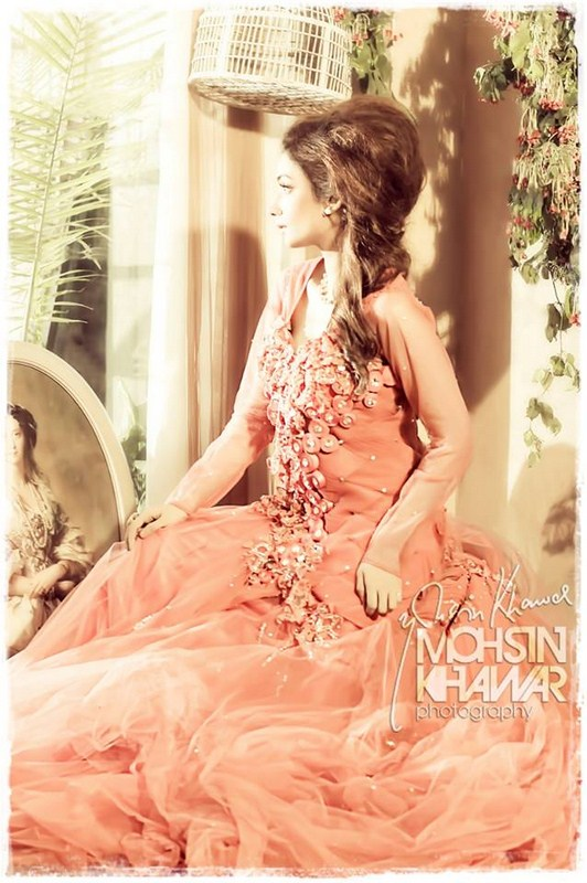 Jeuni Couture Eid-Ul-Azha Collection 2013 For Women 008