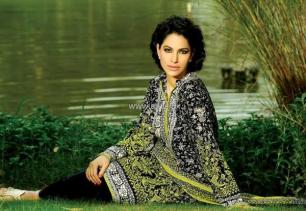 Khaadi Cambric Collection 2013 for Women 005