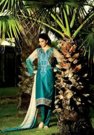 Khaadi Cambric Collection 2013 for Women 009