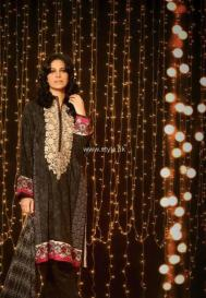 Khaadi Cambric Collection 2013 for Women 010