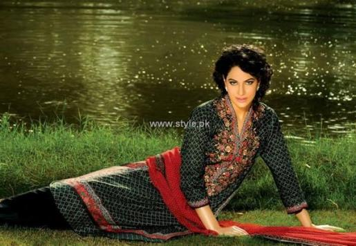 Khaadi Cambric Collection 2013 for Women 015