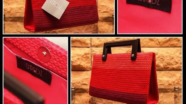Thredz Handbags Collection 2013 for Women