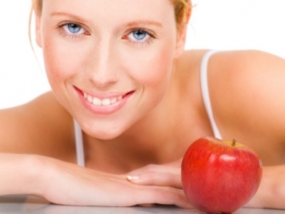 Tips On How To Look Younger Than Your Age 400 x 300