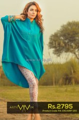 Artimmix Winter Dresses 2013-2014 For Women 9