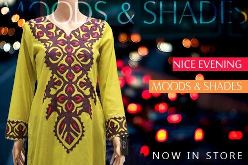 Moods And Shades Evening Dresses 2013-2014 For Women 002